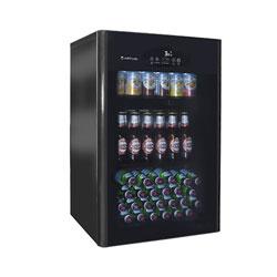 fridge-250.jpg