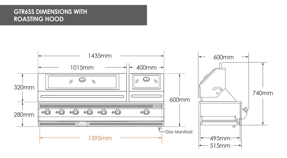 gtr-6ss-bbq-built-in-dimensions.jpg