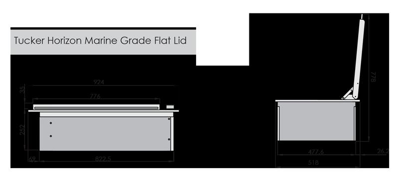 horizon-flat-lid-cutout.png