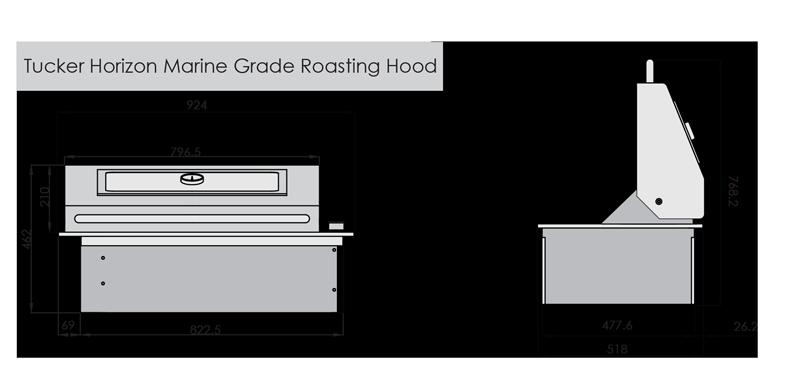 horizon-hood-cutout3.png