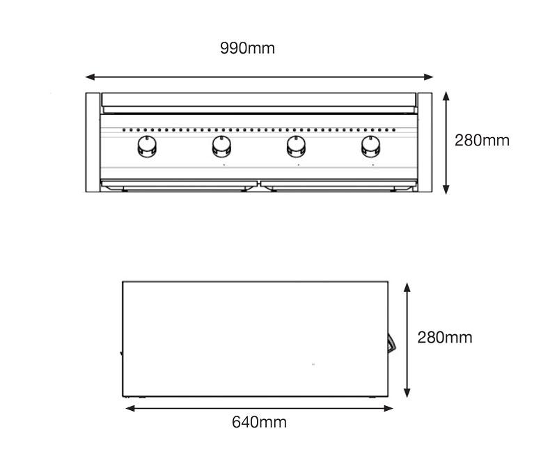 i9-4-spec-sheet-2.jpg