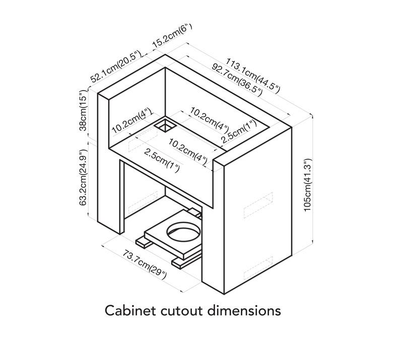ka-bbq-6bunner-cutout.jpg