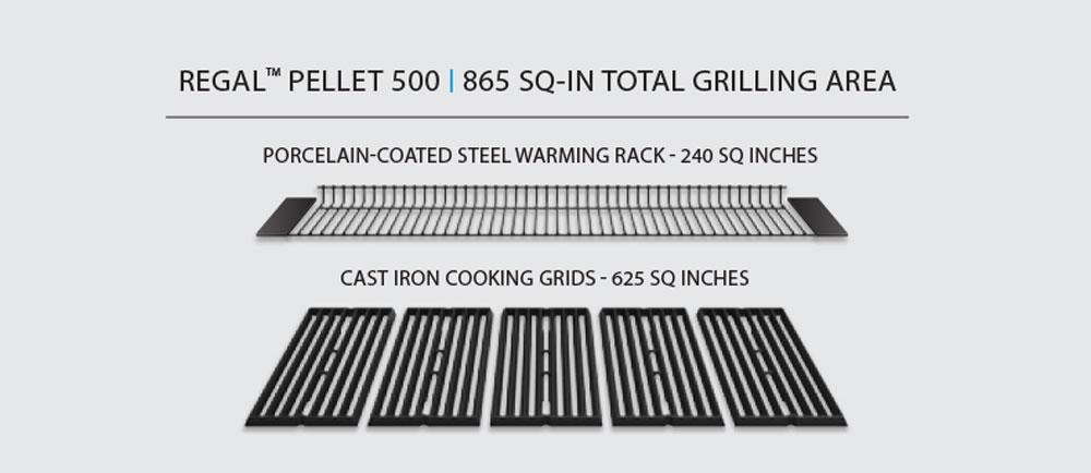 pellet-500-grill-size.jpg