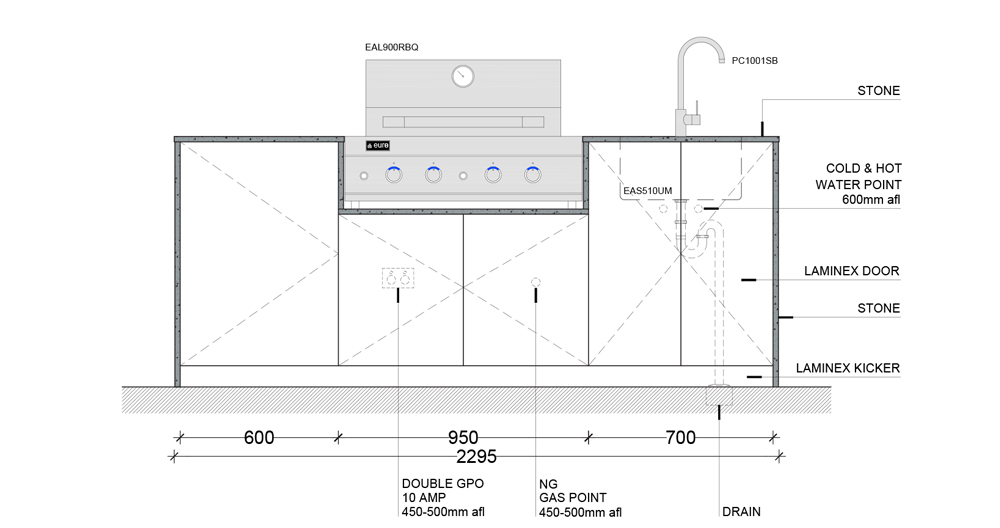 prima-2-3m-line-drawning.jpg