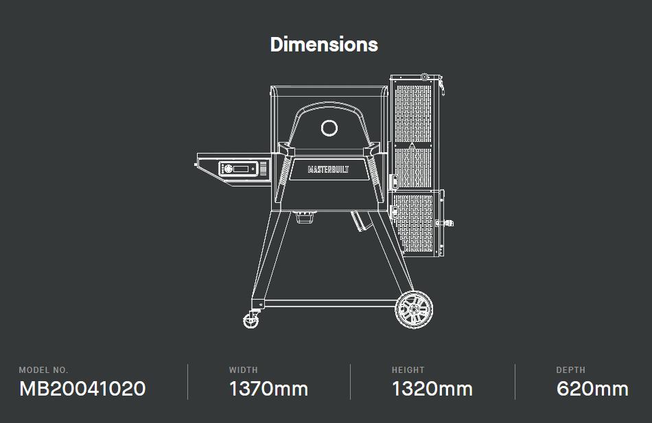 screenshot-2020-09-18-digital-charcoal-bbq-grill-smoker-masterbuilt-australia-gravity-series-560.png