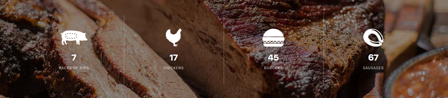 screenshot-2020-09-21-digital-charcoal-bbq-grill-smoker-masterbuilt-australia-gravity-series-1050.png