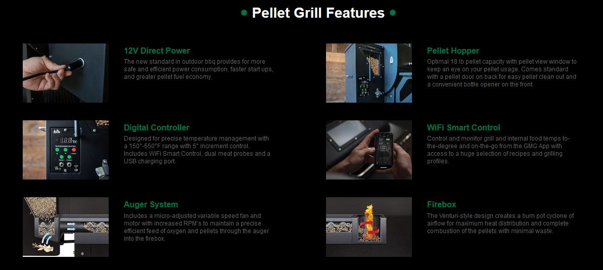 screenshot-2020-10-19-jim-bowie-green-mountain-grills.png