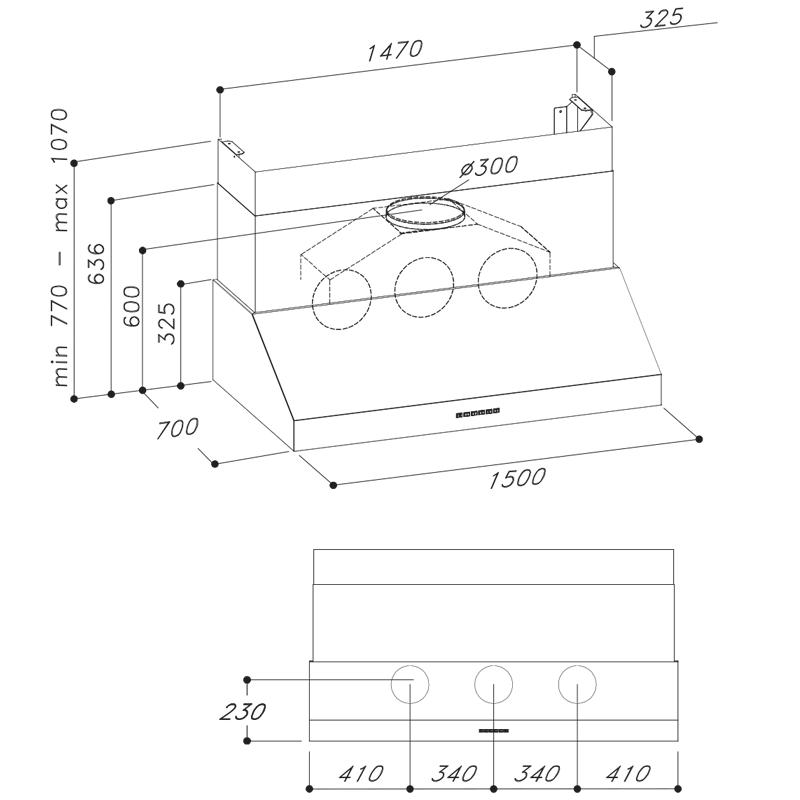 slem83-bbq-1500-linedrawing.png