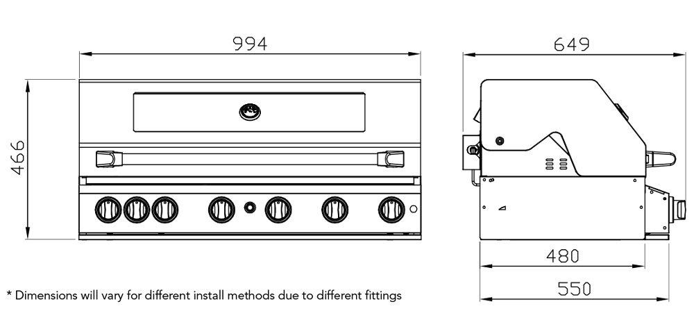 smart-6-burner-built-in-bbq-in-black-spec-sheet.jpg