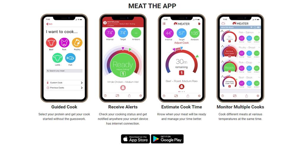the-app.jpg