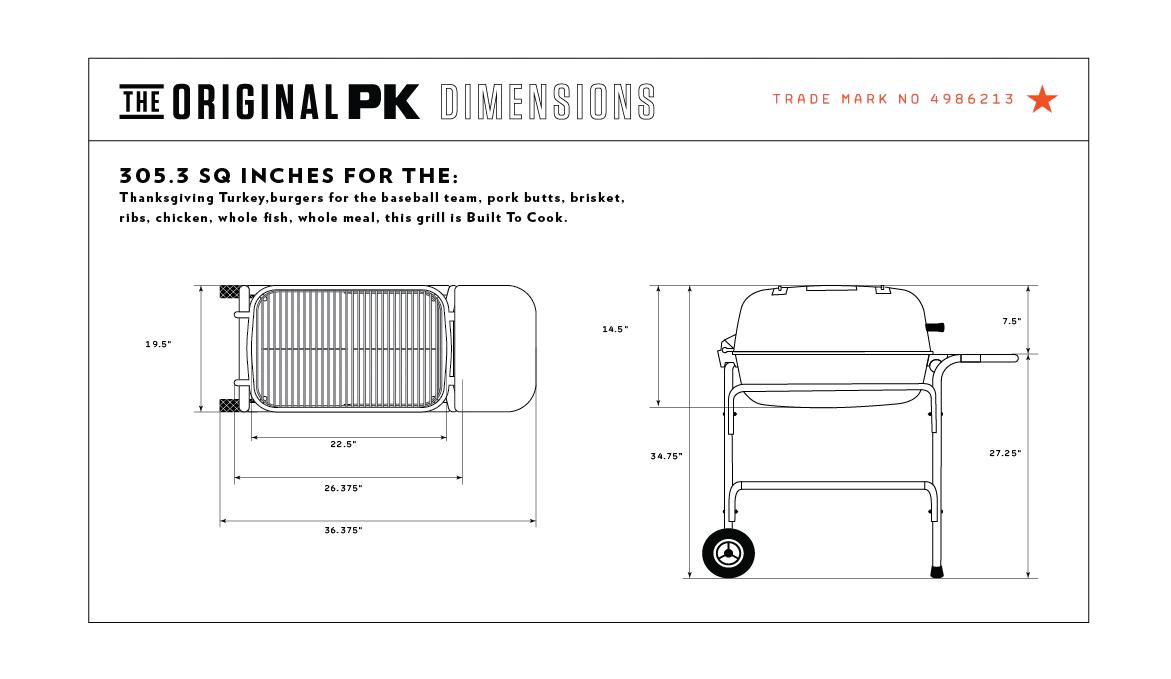 the-original-pk-grill-smoker.png