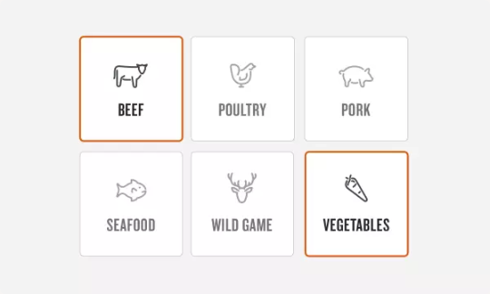 traeger-beef-rub-traeger-grills-icon.png
