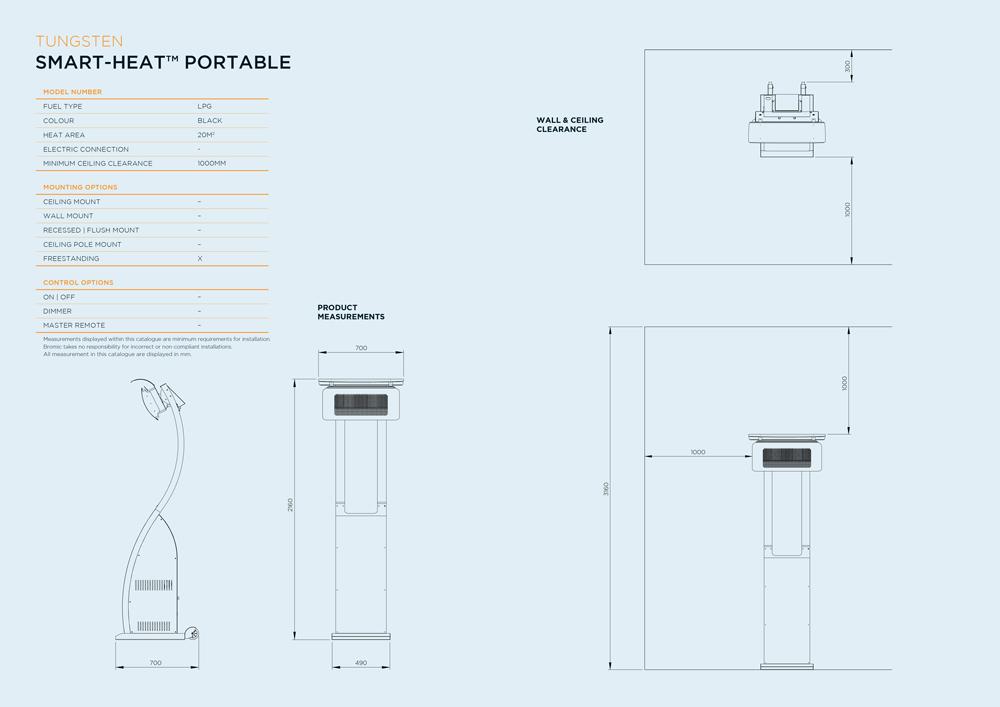 tungsten-portable-size.jpg
