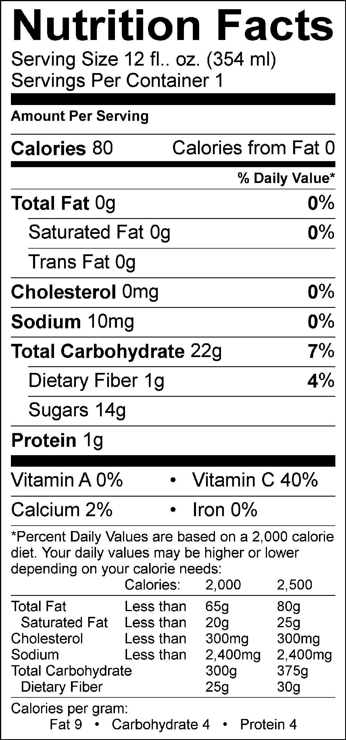 gingerade-label-12-oz.png