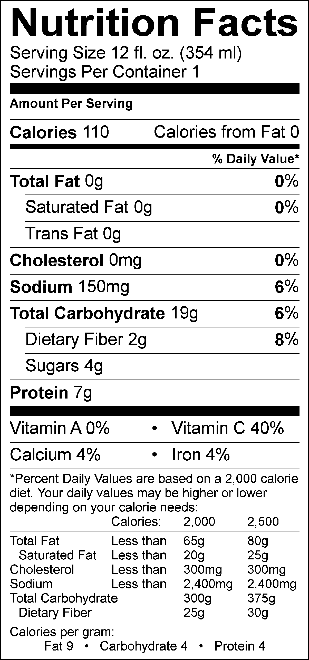 lean-green-final-label-12-oz.png