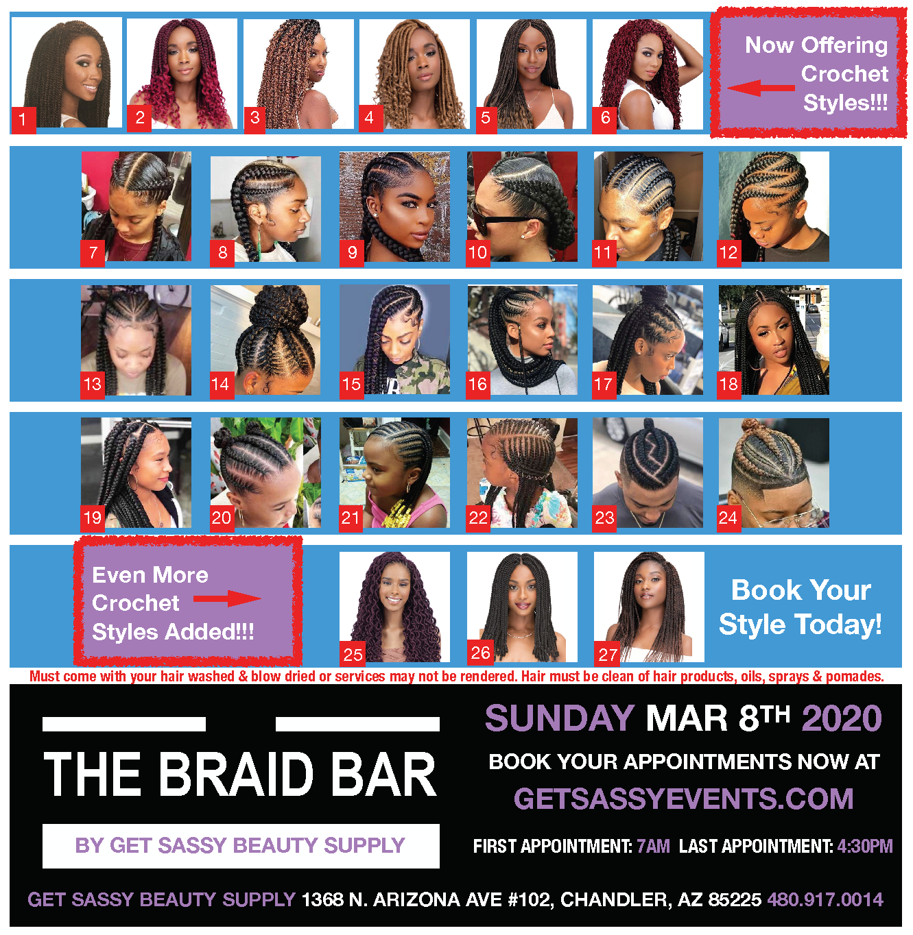 braid-bar-flyer-8mar20-2-.png