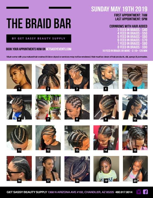 braid-bar.jpg
