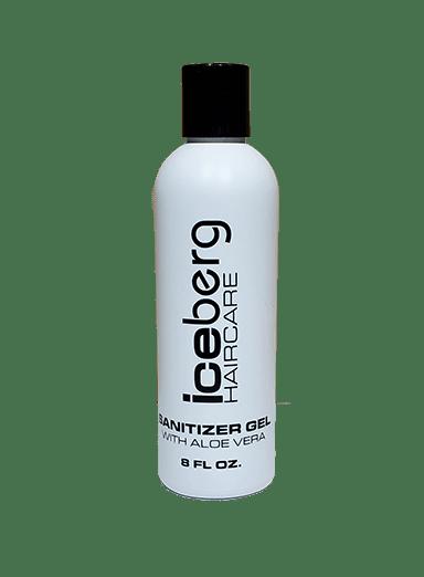 iceberg-8oz-sanitizer-gel.png