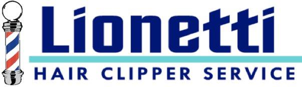lionetti-logo.jpg