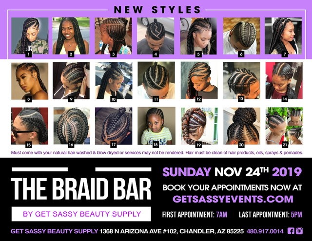 thumbnail-get-sassy-braid-bar-november.jpg