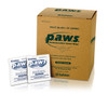 PAWS Antimicrobial Hand Wipes - Box of 100