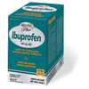 Ibuprofen - Box of 100