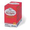 Non-Aspirin Extra Strength - Box of 250