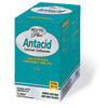 Antacid - Box of 250