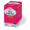 Cherry Cough Drops - Box of 50