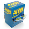 Aleve - Box of 50