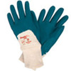 Predalite Palm Coated Gloves-1 dozen