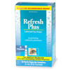 Refresh Plus Lubricant Eye Drops (30 count)