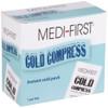 Large Instant Cold Compress
