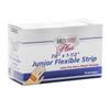 "7/8"" x 1 1/2"" Junior Flexible Heavy Weight Strips"