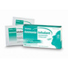 Ammonia Wipes (10 count)
