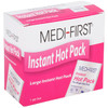 Large Instant Hot Pack