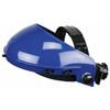 Ratchet Headgear