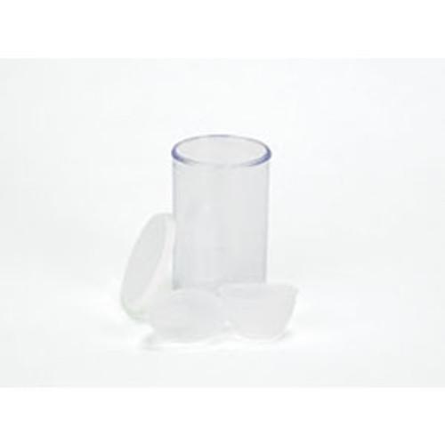 Eye Cups - Plastic Vial (6 cups per vial)