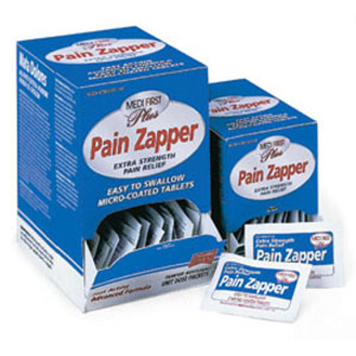Pain Zappers - Box of 100
