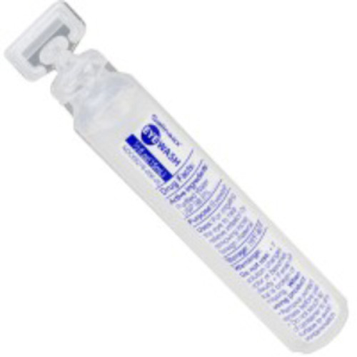 .5oz. Medi-Wash Eye & Skin Irrigation Solution