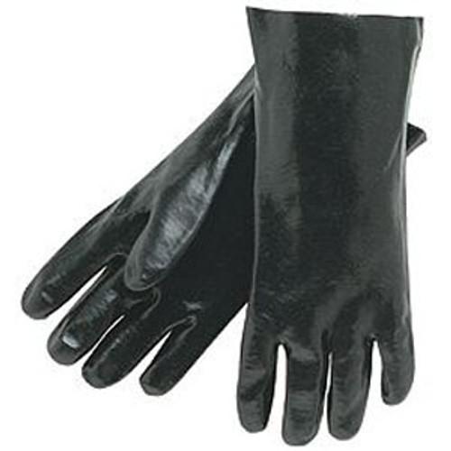 PVC Glove-1 dozen