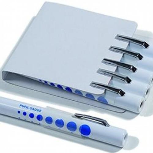 Disposable Pen Light (6 per pack)