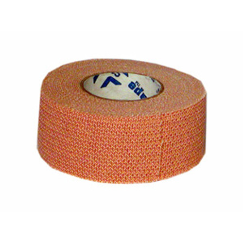 "CASE of 1"" Elastic Adhesive Tape (5 yds.)"