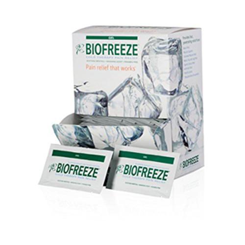 Bio-Freeze, 100 count