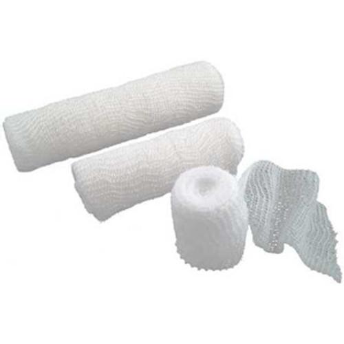 "3"" Non-Sterile Roller Gauze"