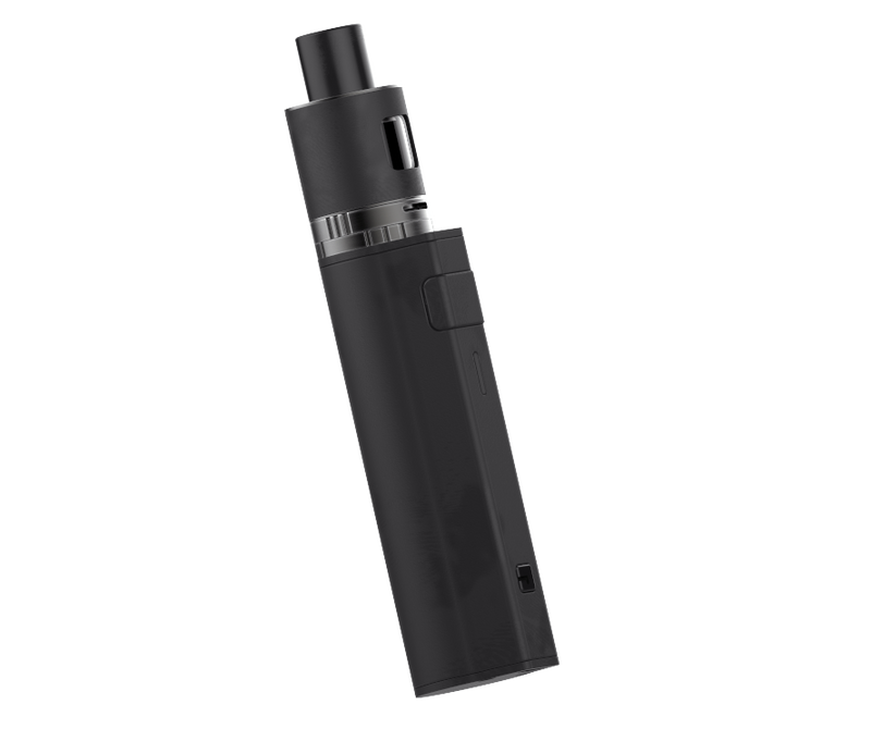 SERIES-S22 Vape Pen Starter Kit