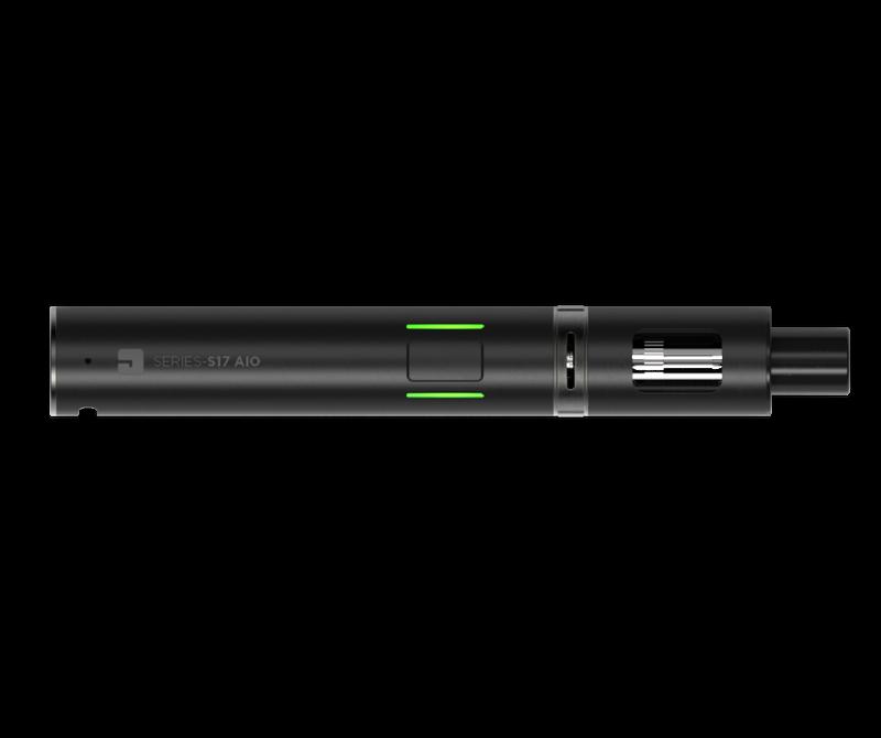 SERIES-S17 Vape Pen