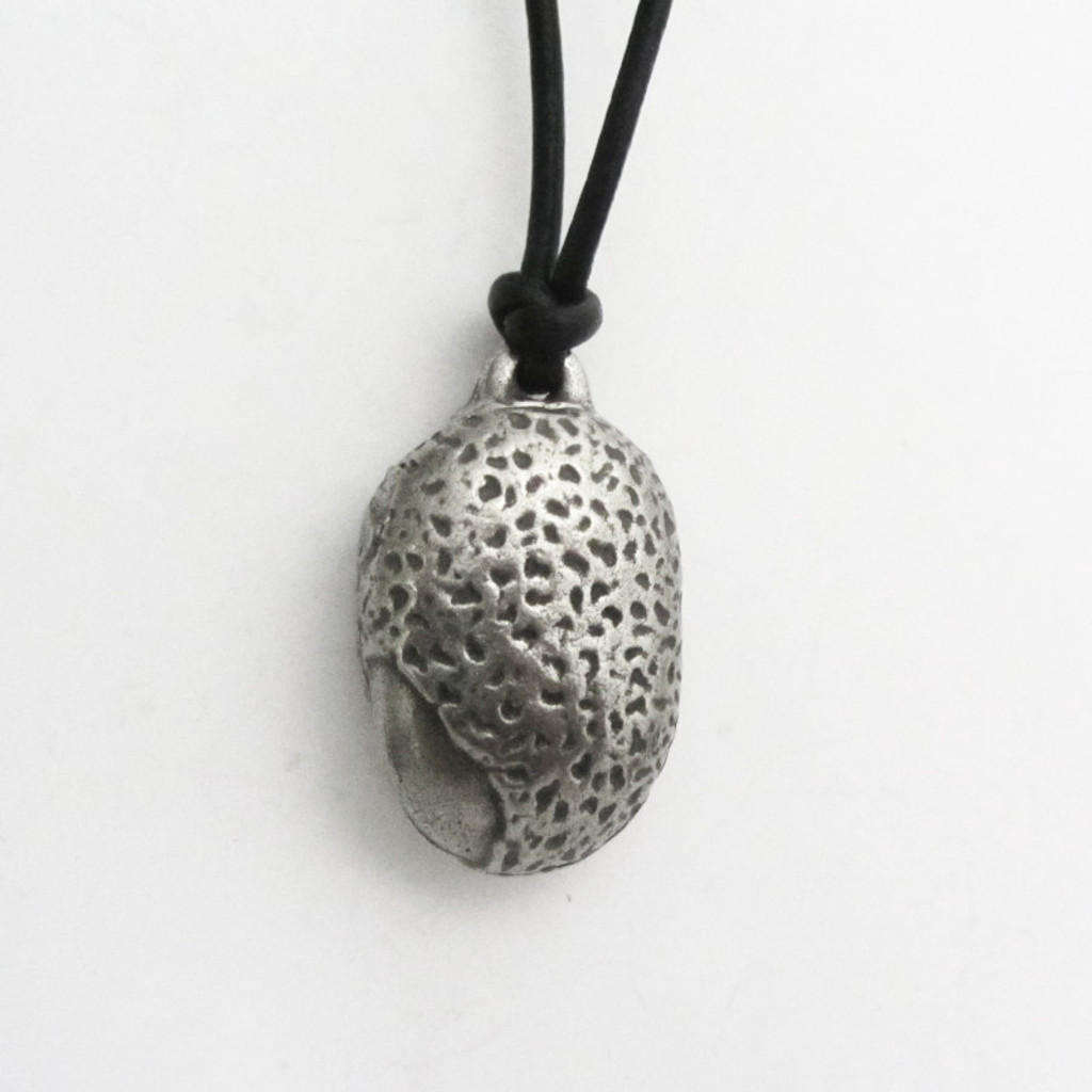 tullimonstrum concretion necklace