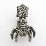 bacteriophage drawer pull