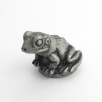 Frog Drawer Pull